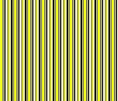 Rtennis_stripe_shop_preview