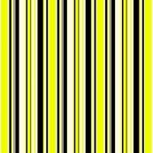 Rtennis_stripe_shop_thumb