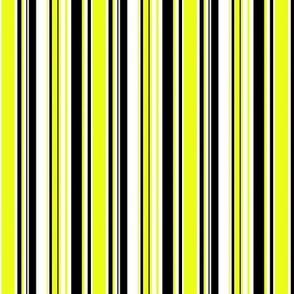 Tennis Stripe