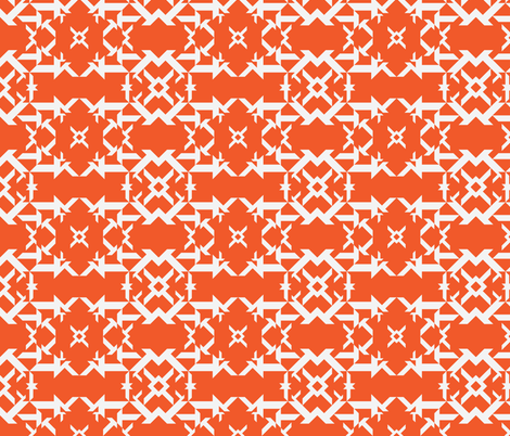 decon_T2 fabric by dolphinandcondor on Spoonflower - custom fabric