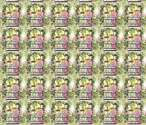 Rrrthe_secret_garden_fabric_two_shop_preview