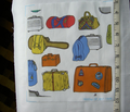 Rrrmy_bags_are_packed_i_m_ready_to_go_white_comment_116438_thumb