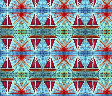 Rrrrrrsailing8x8-res150-suecduda_shop_preview