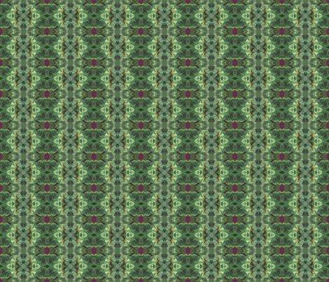 Rrrrrrrgreenzel_12x12quad150res_yr2010-sueduda_shop_preview