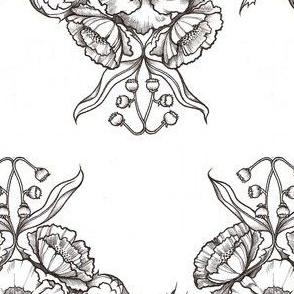 summer_bouquet