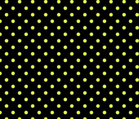 Tennis_dot_black_version2_shop_preview