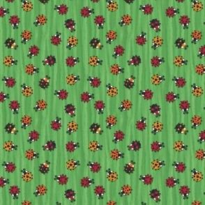 Stitched_Ladybugs