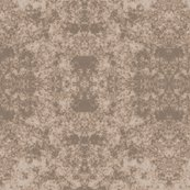 Rlichen_dark_brown_shop_thumb