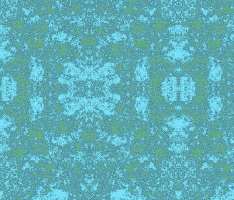 Rlichen_blue_green3_shop_preview