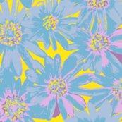 0_anenomes-summerflowers_shop_thumb