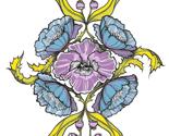 Rrsummer-bouquet_thumb