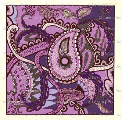 Paisley_Octopus_picnik-ch