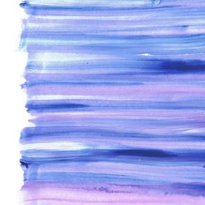 Watercolour - 1