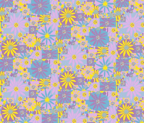 Rrjamjax_flowerette_shop_preview