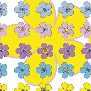 floraltest2b