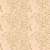 Rfrench_script_1609_seven_shop_thumb