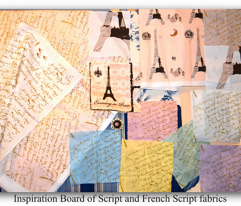 Rrfrench_script_1609_seven_comment_57453_preview