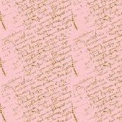 Rrrrrrrrrfrench_script_1609_seven_shop_thumb