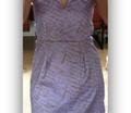 Rr2222929_lavender_french_script_comment_94419_thumb