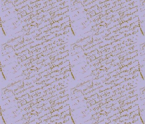 Rr2222929_lavender_french_script_shop_preview