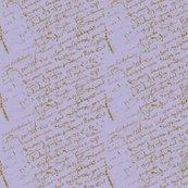 Rr2222929_lavender_french_script_shop_thumb