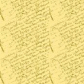 Rrrfrench_script_1609_seven_shop_thumb