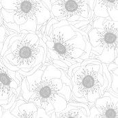 Rrwhite_anemones_gray2_shop_thumb