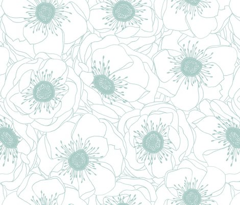 Rrwhite_anemones_teal_shop_preview