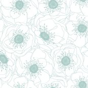 Rrwhite_anemones_teal_shop_thumb