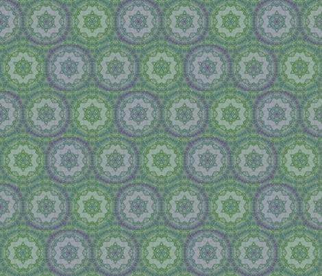 storm at sea fabric by oranshpeel on Spoonflower - custom fabric
