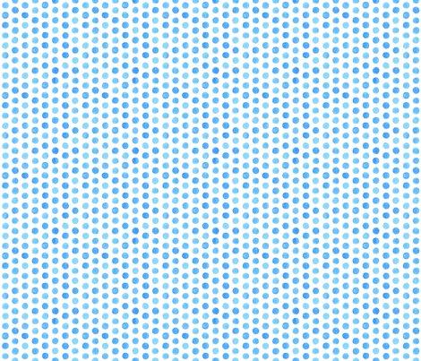 Watercolordots_blue_sm_shop_preview