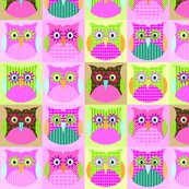 Rralexander_owls_fabric_yard_piece_-_girl_owls_copy_shop_thumb