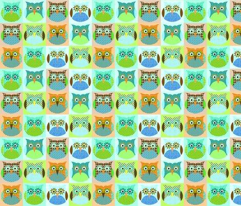Ralexander_owls_fabric_yard_piece_-_boy_owls_copy_shop_preview