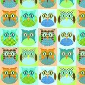 Ralexander_owls_fabric_yard_piece_-_boy_owls_copy_shop_thumb