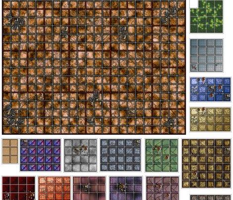 Rrrrdnd_game_shop_preview