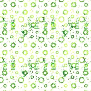 spoonflower26