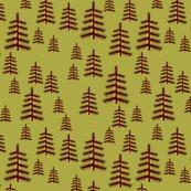 Rrrforestwoods_shop_thumb