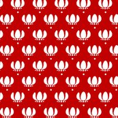 White_flowers_on_red_r_shop_thumb
