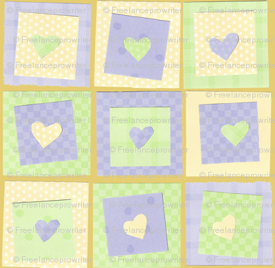 Rhearts_and_squares_preview