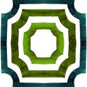 Rrrcestlaviv_latticeperidotwp_shop_thumb