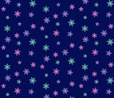 Rgradient-stars-1-dkbl_shop_preview