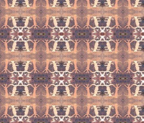 Rrnicole_petroglyph_ed_shop_preview