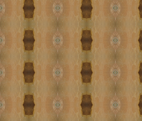 strange things fabric by nicoledupont2 on Spoonflower - custom fabric