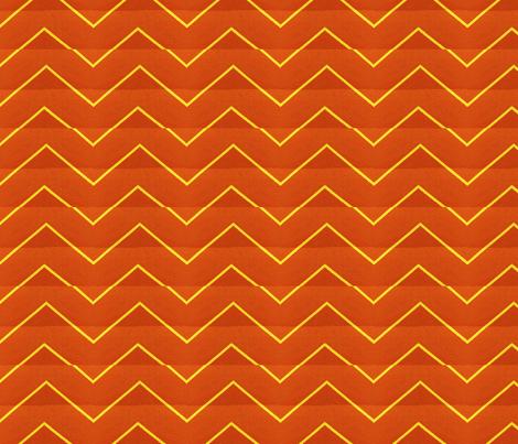 Funny Lines fabric by _vandecraats on Spoonflower - custom fabric