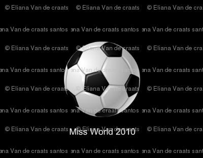 Miss_World_2010