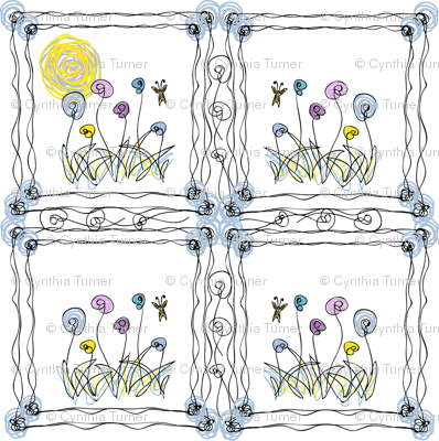 Summer_Flower_Fabric_Contest14