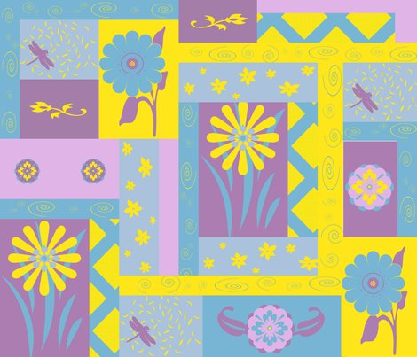 Rspoonflower_summer_flowers_4_shop_preview
