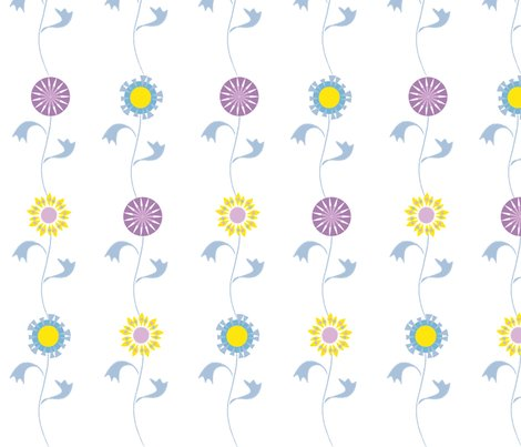 Rspoonflower-02_shop_preview