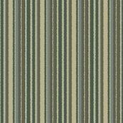 Desertstripes2_shop_thumb