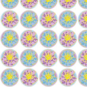 summerflowers2